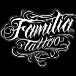 Familia Tattoo