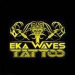 Eka Waves Tattoo Parlor