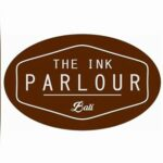 The Ink Parlour Bali