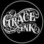 GRACE INK