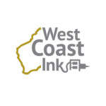 West Coast Ink Bali