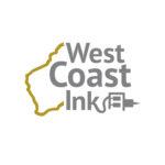 West Coast Ink Bali