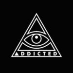 Addicted.Ink