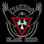 Black Bird Tattoo Studio