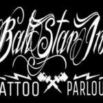 Bali Star Ink Seminyak