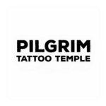 Pilgrim Tattoo Temple