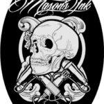 Mason's Ink (Seminyak)
