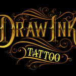 Draw Ink Tattoo Bali